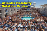 Atlantis Cruises