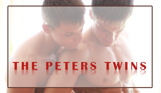 Features_50_Peters_twins