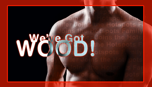 Features_50_weve_got_wood