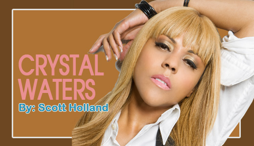Features 03 Crystal Waters