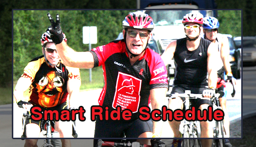 Features_01_smart_ride_schedule