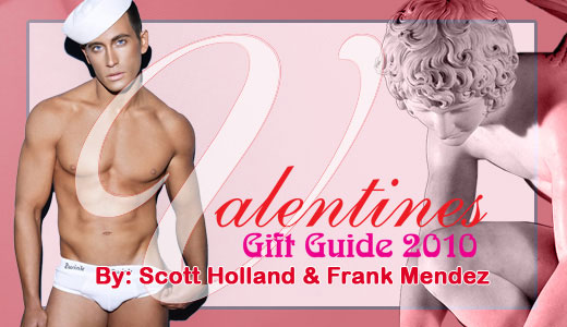Features-05-Vday-Gift-Guide