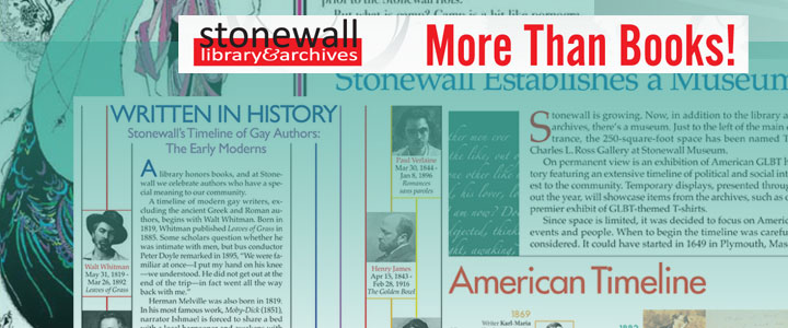 stonewall-library0