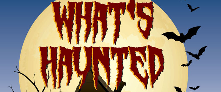 whats-haunted-0