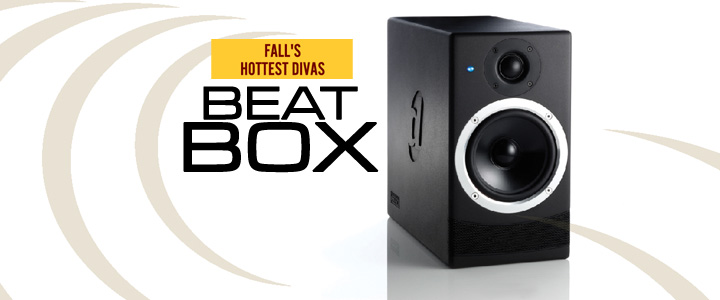 beat-box-music-fall-divas-0
