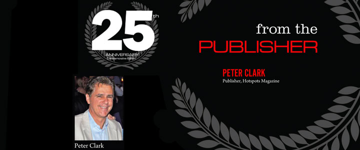 letters-publisher-peter-clark-0