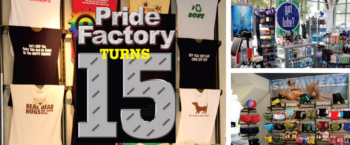 pride-factory-turns-15-0