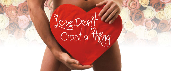valentines-love-dont-cost-thing-show-care-0
