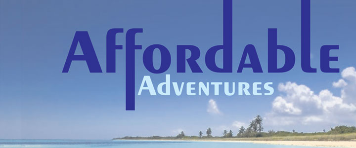 affordable-adventures-0