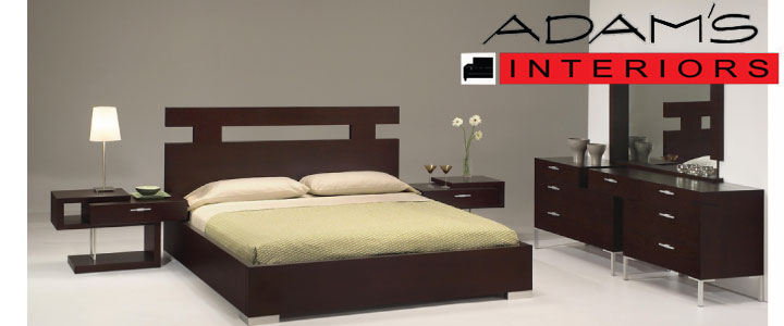contemporary-furniture-adams-interiors-0