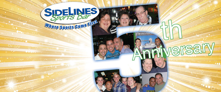 sidelines-5th-anniversary-0