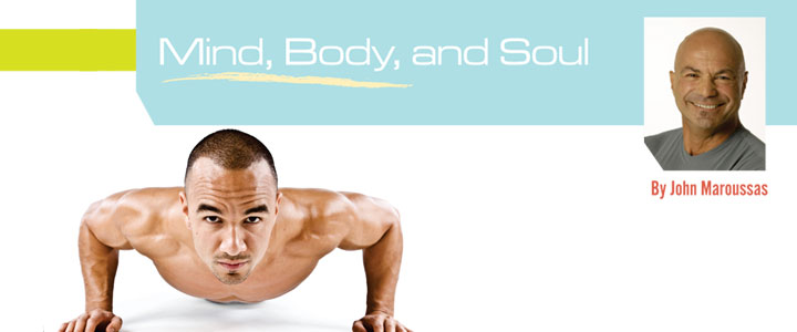 mind-body-soul-work-out-0