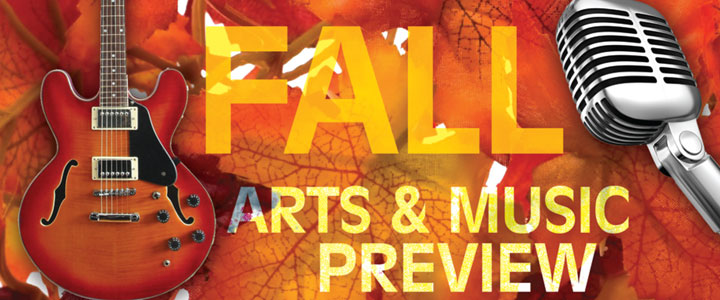 fall-2011-arts-music-preview-0