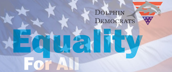 dolphin-democrats-equality-0