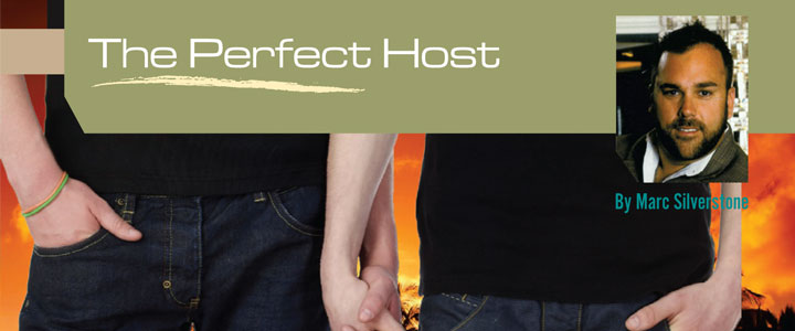 perfect-host-where-do-we-go-from-here-0