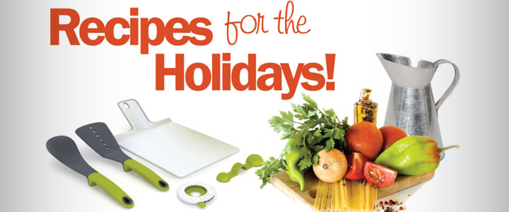 recipes-for-the-holidays-0