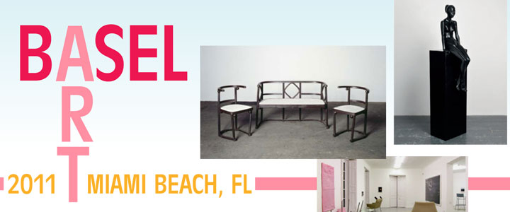 basel-art-miami-beach-0