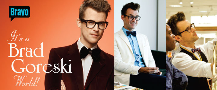 bravo-brad-goreski-world-interview-0