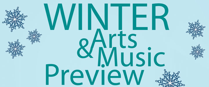 winter-arts-music-preview-0