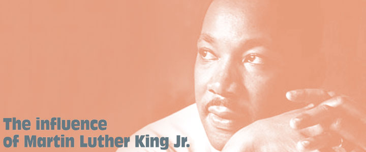 martin-luther-king-jr-influence-0