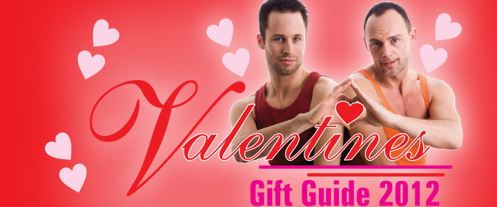 valentines-gift-guide-2012-0