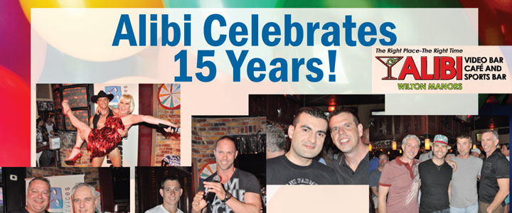 alibi-15th-anniversary-0