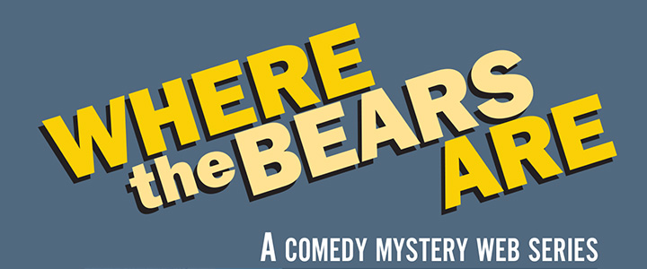 where the bears are banner