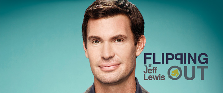 flipping out jeff lewis 3