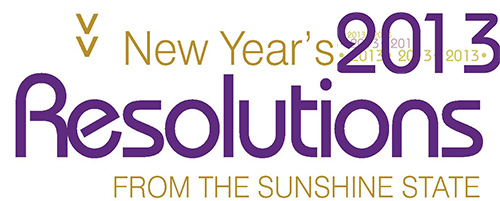resolutions banner