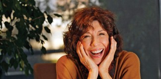 lily tomlin interview